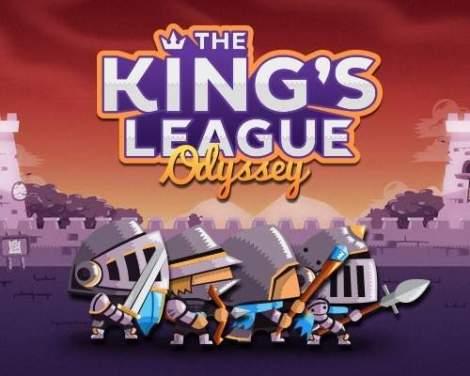 the-kings-league-odyssey.jpg