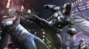 Batman-Arkham-City-Origins-2