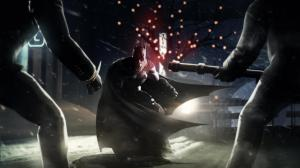 batman-arkham-origins-snowy-christmas-eve