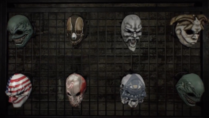 payday-2-mask-wall
