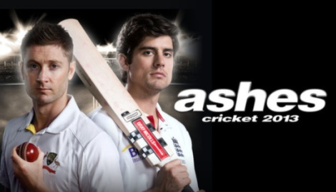 ashes_cricket_2013_1
