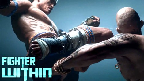 _Fighter_Within_game_exclusive_for_Xbox_One_053097_