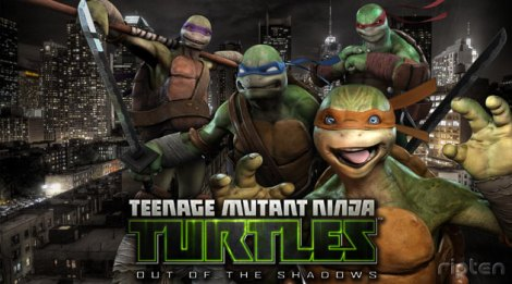 tmnt-out-of-the-shadows-preview