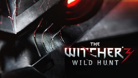 Witcher-Logo-and-Characters-copy-The-Witcher-3-Wild-Hunt-Wallpapers-1920x1080-Yuiphone (1) copy
