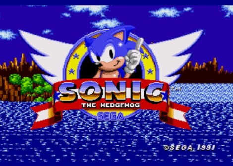 39154-Sonic_the_Hedgehog_(USA,_Europe)-1.jpg
