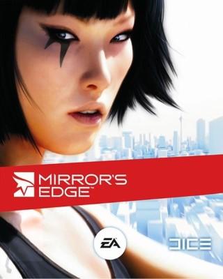 Mirror's_Edge.jpg