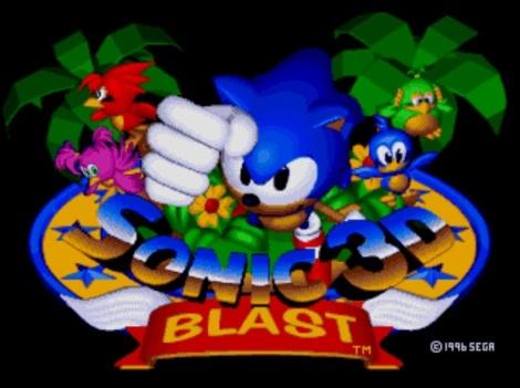 Sonic3dblastimage1.jpg