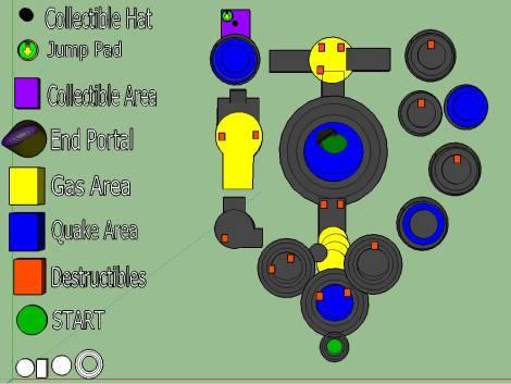 GDF2_ChandraTuraga_ArchitectureInLevelDesign.jpg