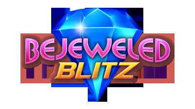 Blitz_logo_v4.png