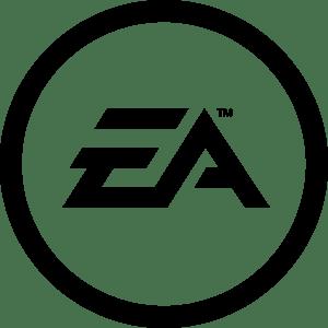 ea-electronic-arts-logo-24CACE2F89-seeklogo.com.png