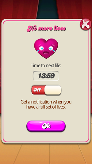 lives-1.png