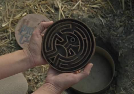 westworld-bicameral-mind-maze-2